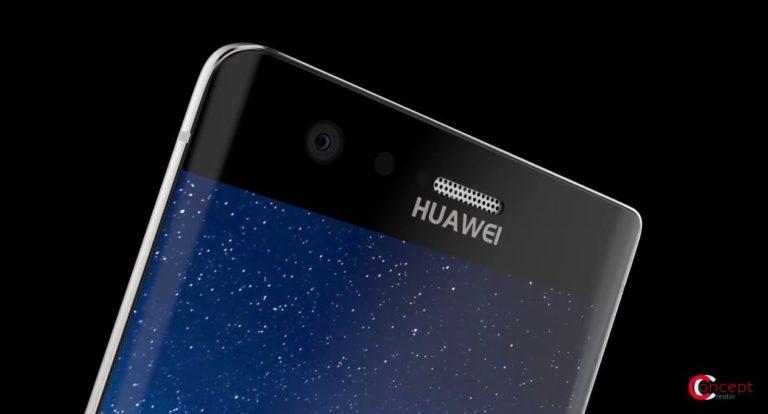 Huawei-P10-new-render-2